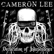 CAMERON LEE