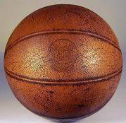 とにかくバスケットが好きだ!