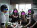 ひでさんの料理会