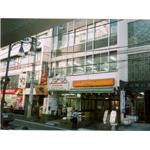 ティム中山店