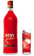 レミーレッド REMY Red