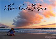 NorCal Bikers