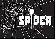 今はなき SPIDER(Darts)