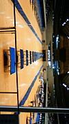 2008年度私立城北卓球部卒業生