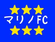 マリノフットボールクラブ