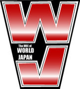 世界日本萌え趣味者同盟