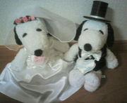 ☆2005年結婚☆共働き主婦