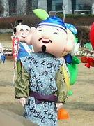 ☆ミスえびすばし☆