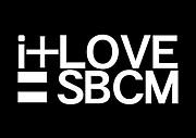 ソフトバンクCM音楽が好き