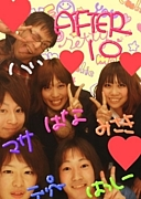 ☆AFTER10☆