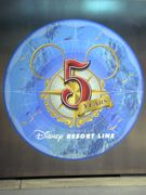 Disney Fan☆