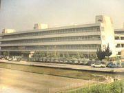東雲中学1987年卒業(第12期生)
