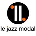 le jazz modal