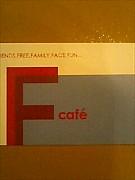 F-caf'e