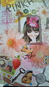 。゜梨花大好き☆博多ッ子о゚