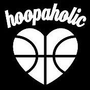 ★hoopaholic★1dayバスケ大会