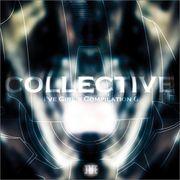 KOTOKO -Collective-