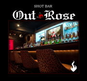 ◆Out Rose◆