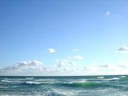 海のバラッド〜レミオロメン