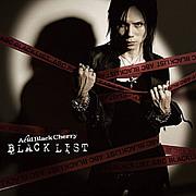 Bit Stupid/Acid Black Cherry
