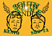 SOUTH CANDLE☆LIFE