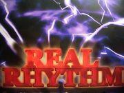 総合格闘技REALRHYTHM