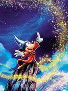 Disney★Sapporo