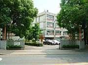 2010 名古屋市立大学薬学部