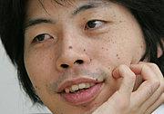 日本で37番目の金持ち