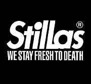 STILLAS