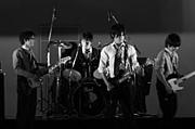 T.U.G-東京アンダーグラウンド