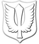 真・鷹の団