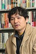 藤田容介(フジタ ヨウスケ)