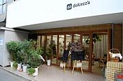 dolcezz`a 福岡博多美容室