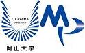 岡山大学MPコース
