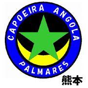ANGOLA PALMARES 熊本