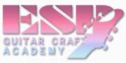 ESP Guitar Craft Academy