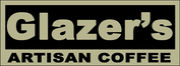 Glazer's Coffee
