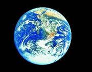 地球環境・発展・貧困を考える会