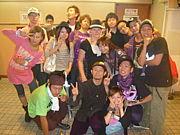 W.D.C 〜わくわくダンス倶楽部〜