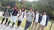 Classic Jam *阪大アカペラ*