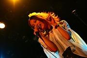 ☆横野舞★
