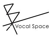 Vocal space B