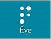 five -ファイブ- ☆福岡美容室☆