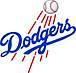 LA・ドジャース現地交流会