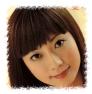 駒澤大学 ♪三船ゼミ♪