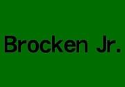 Brocken Jr.