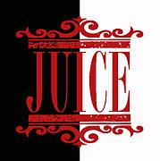 -Juice-