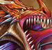 ドラゴン最強!!!!!!!