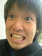 【中島】顔が広いよ俺【タクヤ】